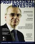 Professional Investor 2007 Autumn