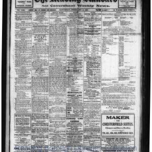 Reading Standard Etc 02-1917