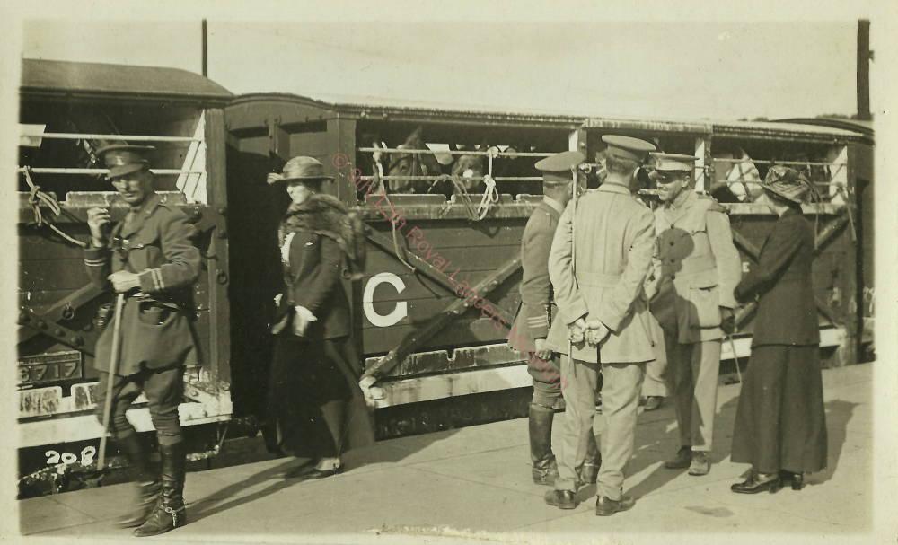 Charrington 1914 6_4.jpg