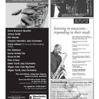 Jazz UK 57 0004