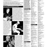 Jazz UK 56 0023