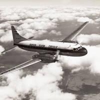 Eland Airliner: Napier
