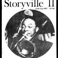 Storyville 011