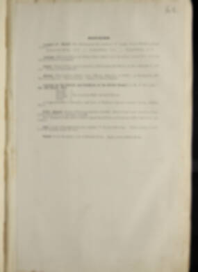 Routine Orders - June 1917 - June 1918 - Page 317