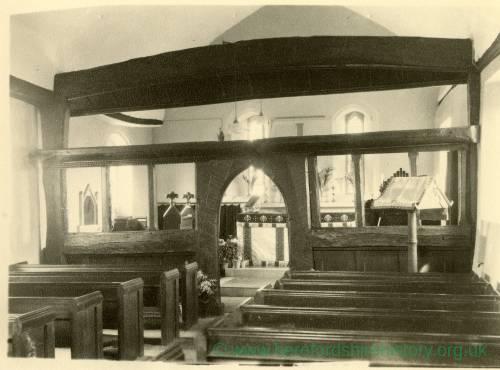 1024 Pixley Church.jpg
