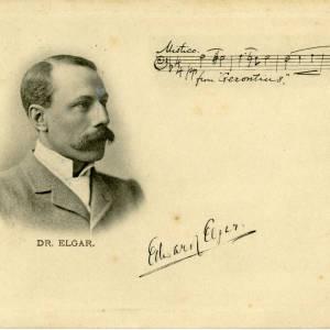 Edward Elgar card.jpg