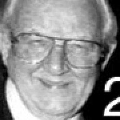 Burt Rhodes: Article 2
