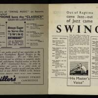 Swing Music Autumn 1936 0002