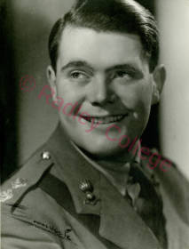 WW2 CouzensJP038