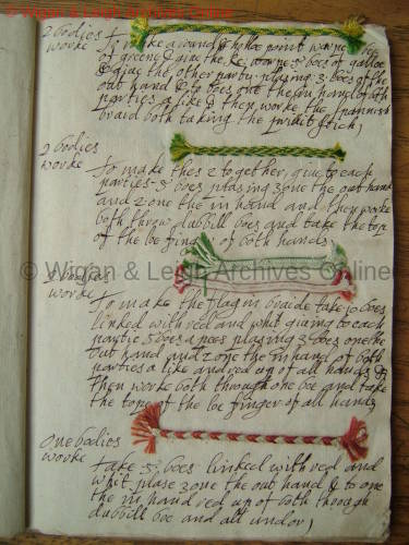 LADY BINDLOSS BRAID INSTRUCTIONS CIRCA 1674 DD STANDISH  (3).jpg