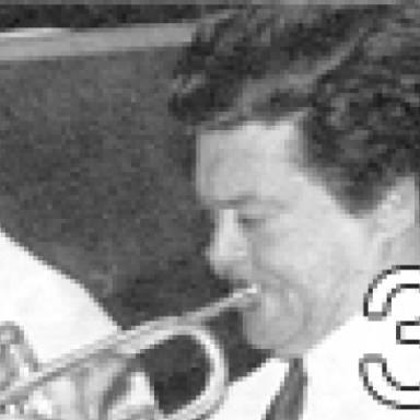 Stan Roderick: Interview 3