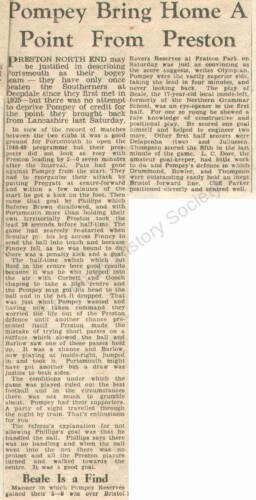 19480823 Evening News