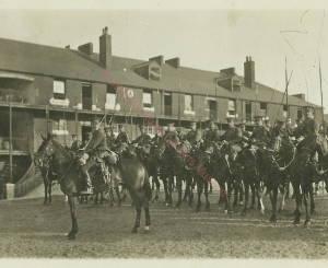 Charrington 1914 4_3.jpg