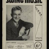 Swing Music Vol.1 No.10 January-february 1936 0001