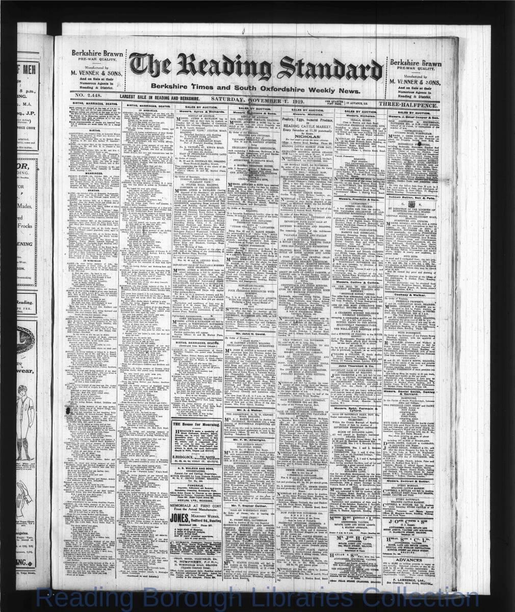 Reading Standard Etc_01-11-1919_00002.jpg