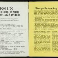 Storyville 001 0002