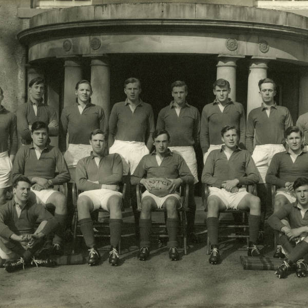 Rugby_1959-60_Loretto-1st-XV.jpg