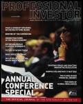 Professional Investor 2011 Summer