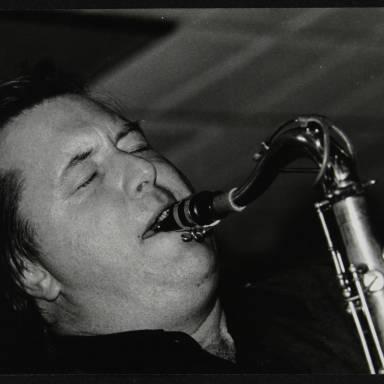 Jazz at the Fairway 0069.jpg