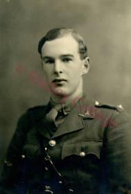 WW2 JicklingCBK106