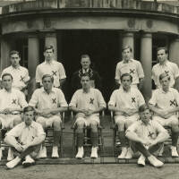 Cricket_1952_Loretto-1st-XI.jpg
