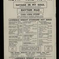 Swing Music Vol.1 No.8 October 1935 0017