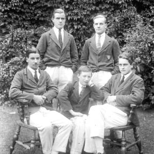 G36-503-02 Hereford Cathedral School coxed four .jpg