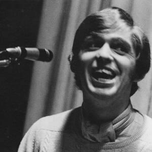 101 - Georgie Fame singing