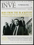 Professional Investor 1993 February