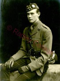 WW2 GlossopFWA081