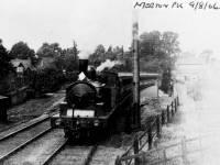 Merton Park