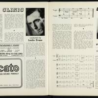 Crescendo_1974_December_0020.jpg
