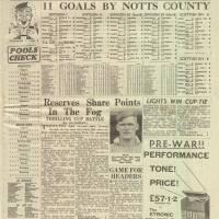 19490115_Football Mail_1122.pdf