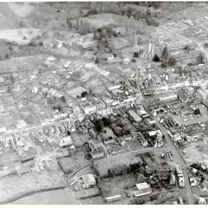 Li13831 Ledbury Aerial View 1966-7.jpg