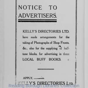 Kellys_1919_0003.jpg