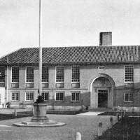 Birkdale Central School
