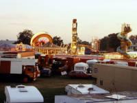 Mitcham Fair