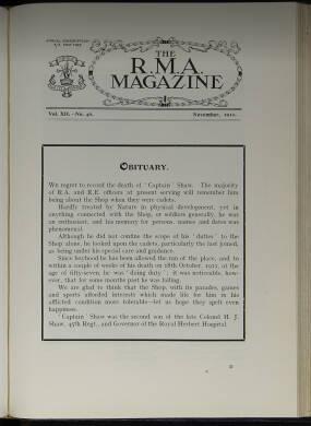 November 1911