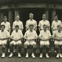 Cricket_1953_Loretto-3rd-XI.jpg