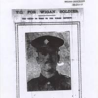 W1917.F11.P81.jpg