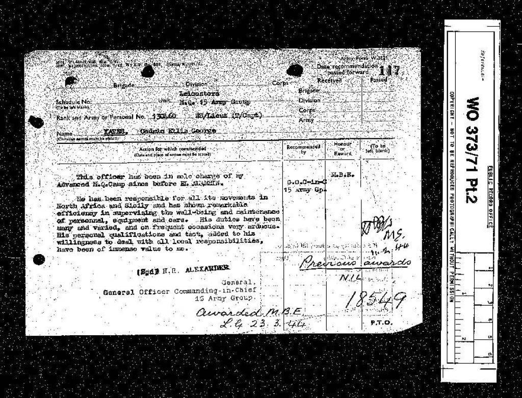 80 Yates MBE citation 23 Mar 44-1.jpg