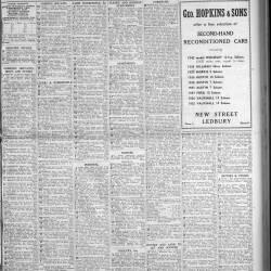 The Ledbury Reporter - May 1940
