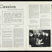 Crescendo_1962_August_0006.jpg