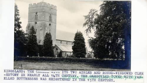 952 Kingsland - Church.jpg