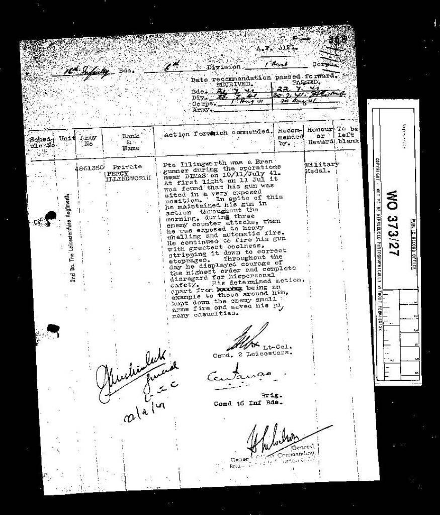 43 Illingworth MM citation 12 Feb 42-1.jpg