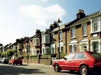 Dudley Road, Wimbledon