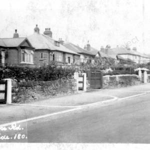 Halifax Road, Grenoside