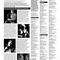 Jazz UK 66 0024