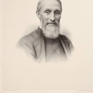 Berkeley L Scudamore-Stanhope, Hon, Venerable Archdeacon