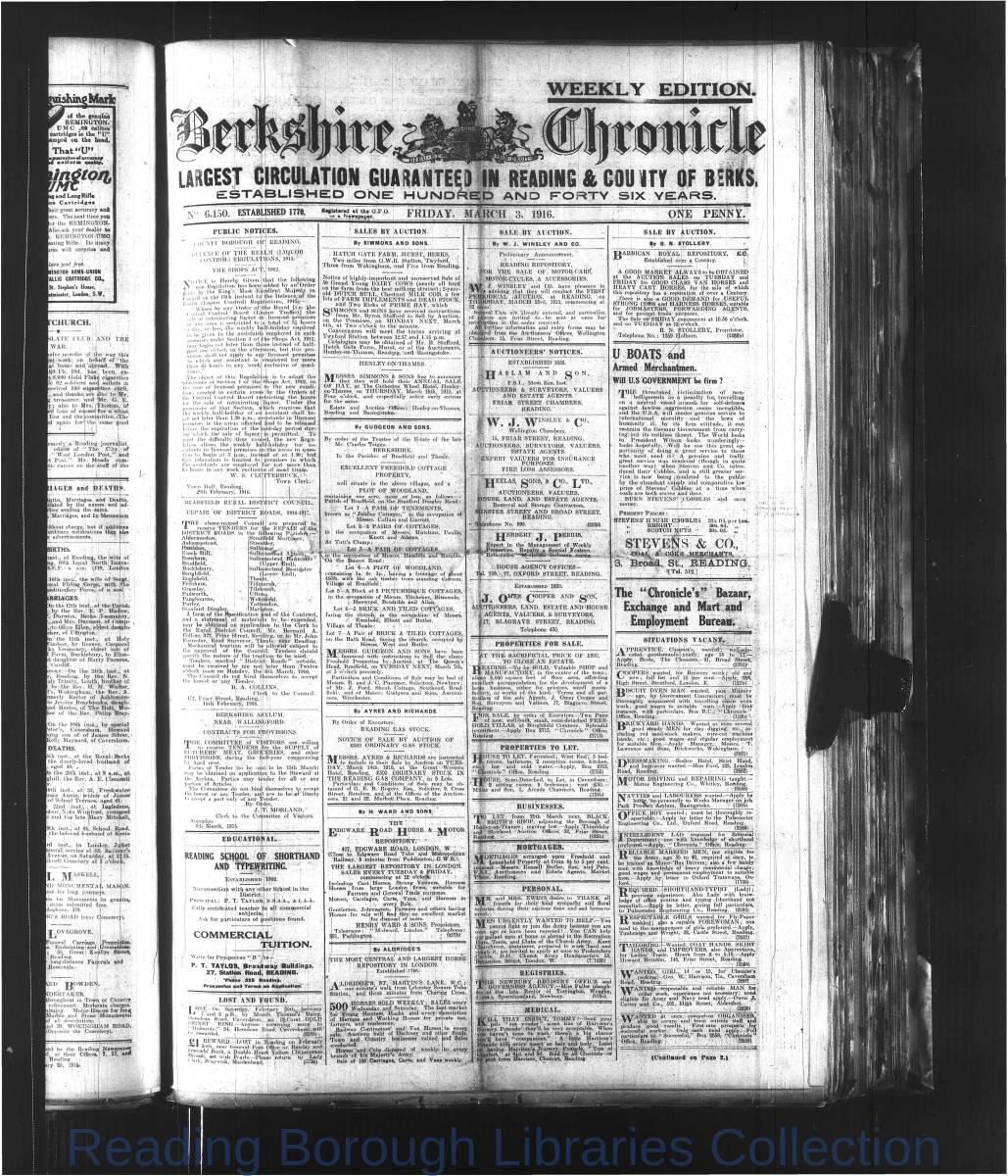 Berkshire Chronicle Reading_03-03-1916_00002.jpg